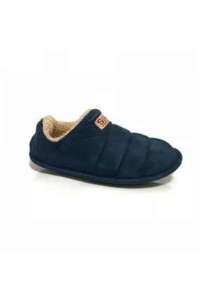 Forza Erkek Panduf Erkek Ev Ayakkabısı Erkek Ev Terlikleri Kışlık Terlik 2