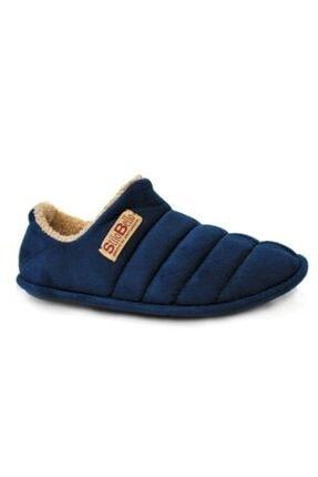 Forza Erkek Panduf Erkek Ev Ayakkabısı Erkek Ev Terlikleri Kışlık Terlik 3
