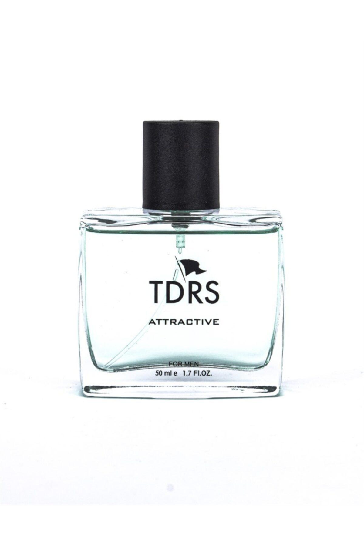 Tudors Parfüm
