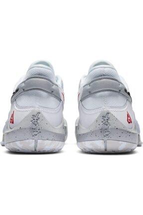 Nike Erkek Basketbol Ayakkabı Ck5424-100 3