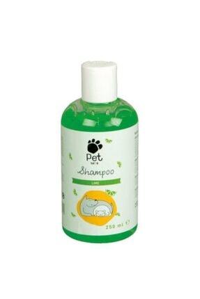 Köpek Şampuanları