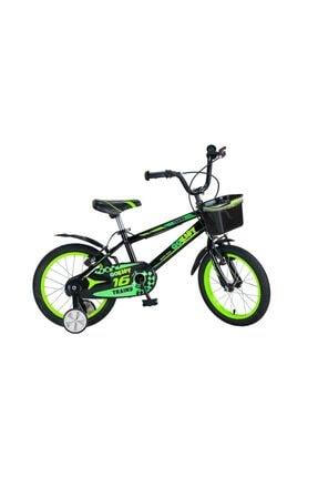 Bisiklet Scooter Paten