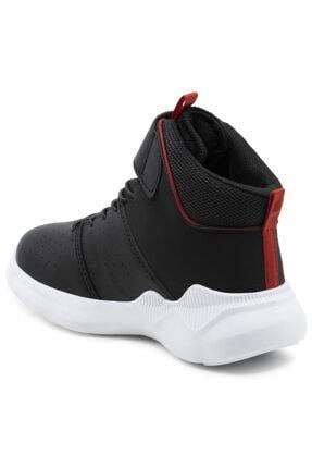 Khayt Jordan Çocuk Basketbol Spor Ayakkabı 1