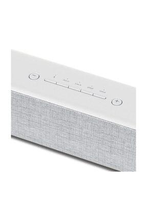 Xiaomi Mijia TV Kablosuz Bluetooth Soundbar 2