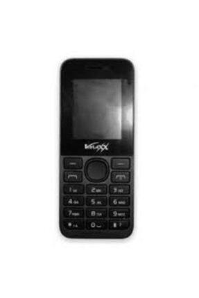 Yenilenmiş Cep Telefonu