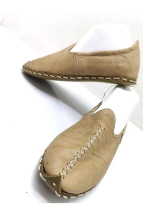 Klasik Ayakkabı