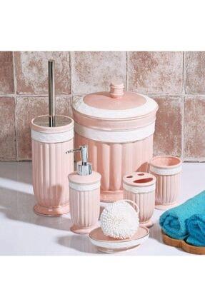 Banyo Seti
