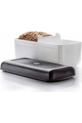 Ekmek Kutusu Sepeti