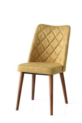 Mutfak Sandalyesi