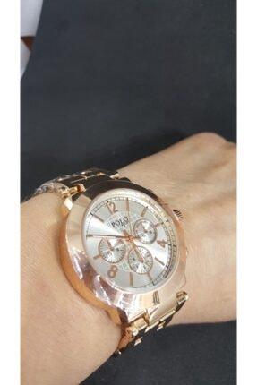 Kadın Kol Saati metal kadın kol saati