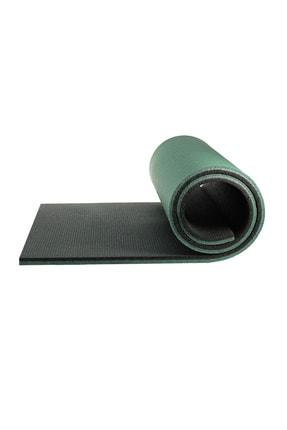 Walke Pilates Minderi & Yoga Mat Çift Taraflı 16 Mm 1