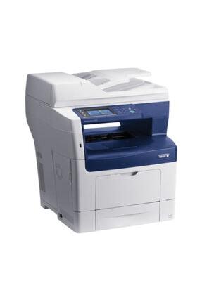 Xerox Workcentre 3615v_dn 1