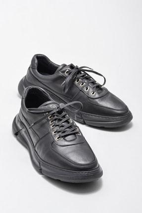 elle akash 1 erkek sneaker 20ktn2522 1 fiyati yorumlari trendyol