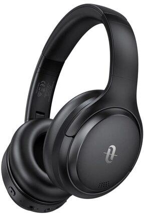 TaoTronics Soundsurge 90 Hibrit Aktif Gürültü Engelleyicili Anc Bluetooth Kulaklık Tt-bh090 0