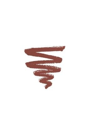 NYX Professional Makeup Dudak Kalemi - Suede Matte Lip Liner San Francisco 800897156756 1