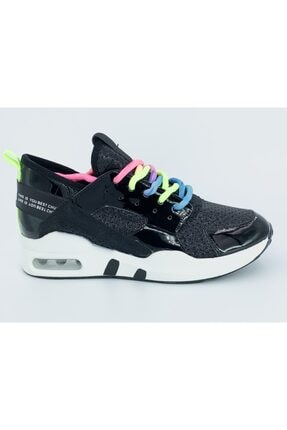 Guja 18y 336-1 Kadın Spor Ayakkabı 1