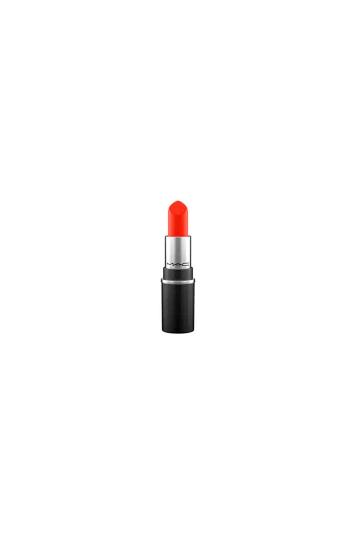 Mini Ruj / Little Mac Lady Danger 1.8 G 773602577767