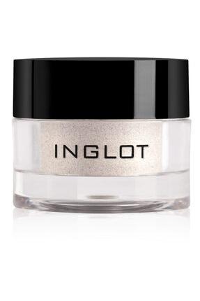 Inglot Göz Farı-amc Pure Pigment Eye Shadow 75 0