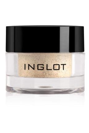 Inglot Göz Farı-amc Pure Pigment Eye Shadow 76 0