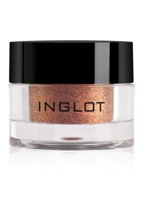 Inglot Göz Farı-amc Pure Pigment Eye Shadow 82 0