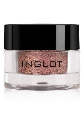 Inglot Göz Farı-amc Pure Pigment Eye Shadow 119 0