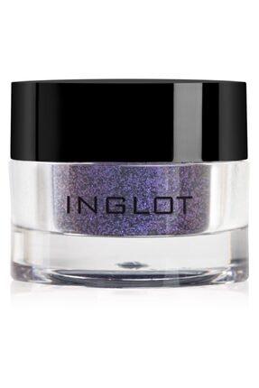 Inglot Göz Farı-amc Pure Pigment Eye Shadow 135 0