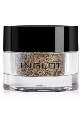 Inglot Göz Farı-amc Pure Pigment Eye Shadow 134 0