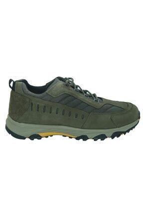Erkek Hakı Casual Ayakkabı 0K1DA14262 Greyder 14262 Haki