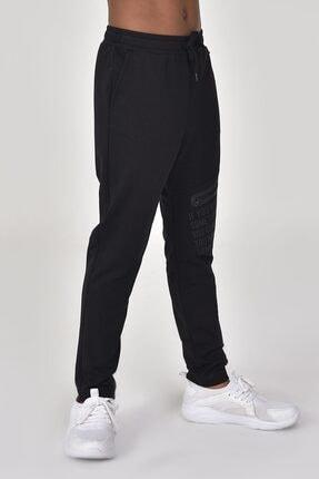 bilcee Siyah Erkek Çocuk Pantolon GS-8165 0