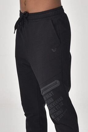 bilcee Siyah Erkek Çocuk Pantolon GS-8165 1
