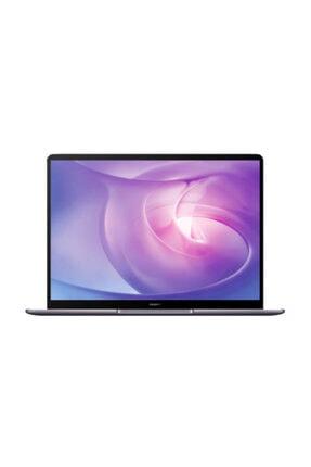 Huawei Matebook 13 2020 AMD Ryzen 5 3500U 8GB 256GB SSD Windows 10 Home Taşınabilir Bilgisayar 0