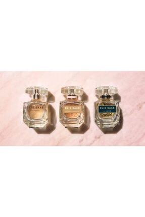Elie Saab Le Parfum Essentiel Edp 50 ml Kadın Parfüm 3423473017059 1