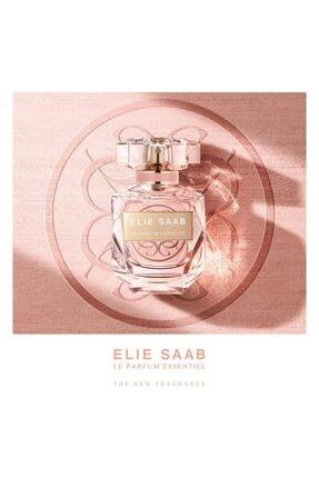 Elie Saab Le Parfum Essentiel Edp 50 ml Kadın Parfüm 3423473017059 2