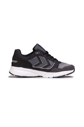 HUMMEL Kadın Siyah Ayakkabı 3s Gradient 208695-2001 0