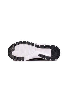 HUMMEL Kadın Siyah Ayakkabı 3s Gradient 208695-2001 3
