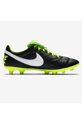 Nike The Nıke Premıer Iı Fg 917803-013 0