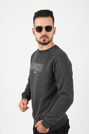 NAP Erkek Grimelanj Sweatshirt 0