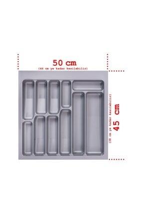 NETAKS Çekmece Içi Kaşıklık 50*45 Yeni Model Ürün 1