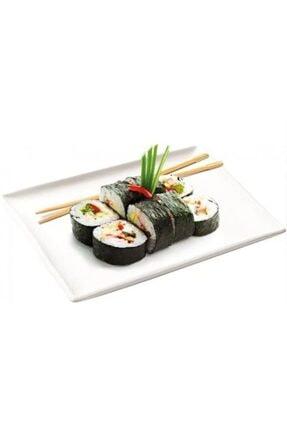 Kabuki Sashanishiki Sushi Pirinci Kabuki Sasanishiki 2 Kg. 1