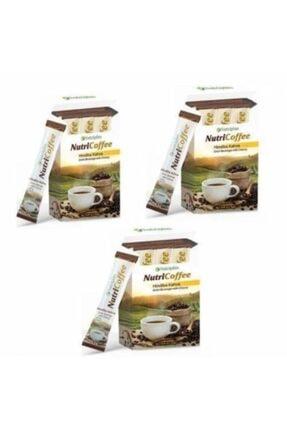 Farmasi Nutriplus Hindiba Kahve 0