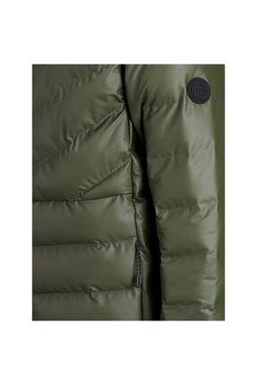 Jack & Jones Jcoscotland Jacket 1