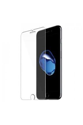 Sunix Iphone Xr Kırılmaz Cam Tam Kaplayan 5d 6d 9h Kırılmaz Cam Ekran Koruyucu Nano Esnek 4
