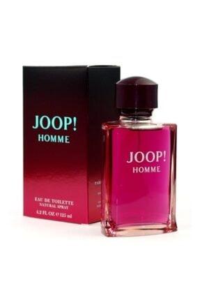 Joop Homme Edt 125 Ml Erkek Parfüm 1