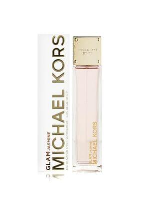 Michael Kors Glam Jasmine Edp 100 ml Kadın Parfümü  022548289716 0