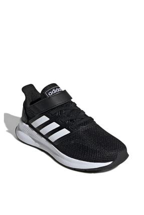adidas Eg1583 Runfalcon C Çocuk Koşu Ayakkabı 0