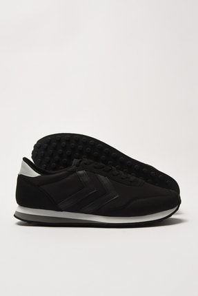HUMMEL Erkek  Spor Ayakkabı - Hmlhelsinki Sneaker 2