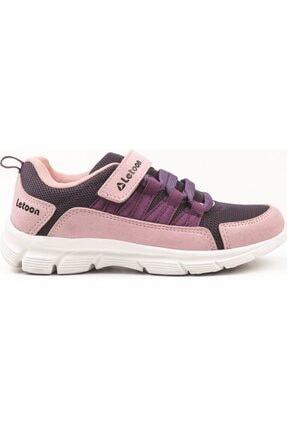 6316 Çocuk Spor Ayakkabı resmi