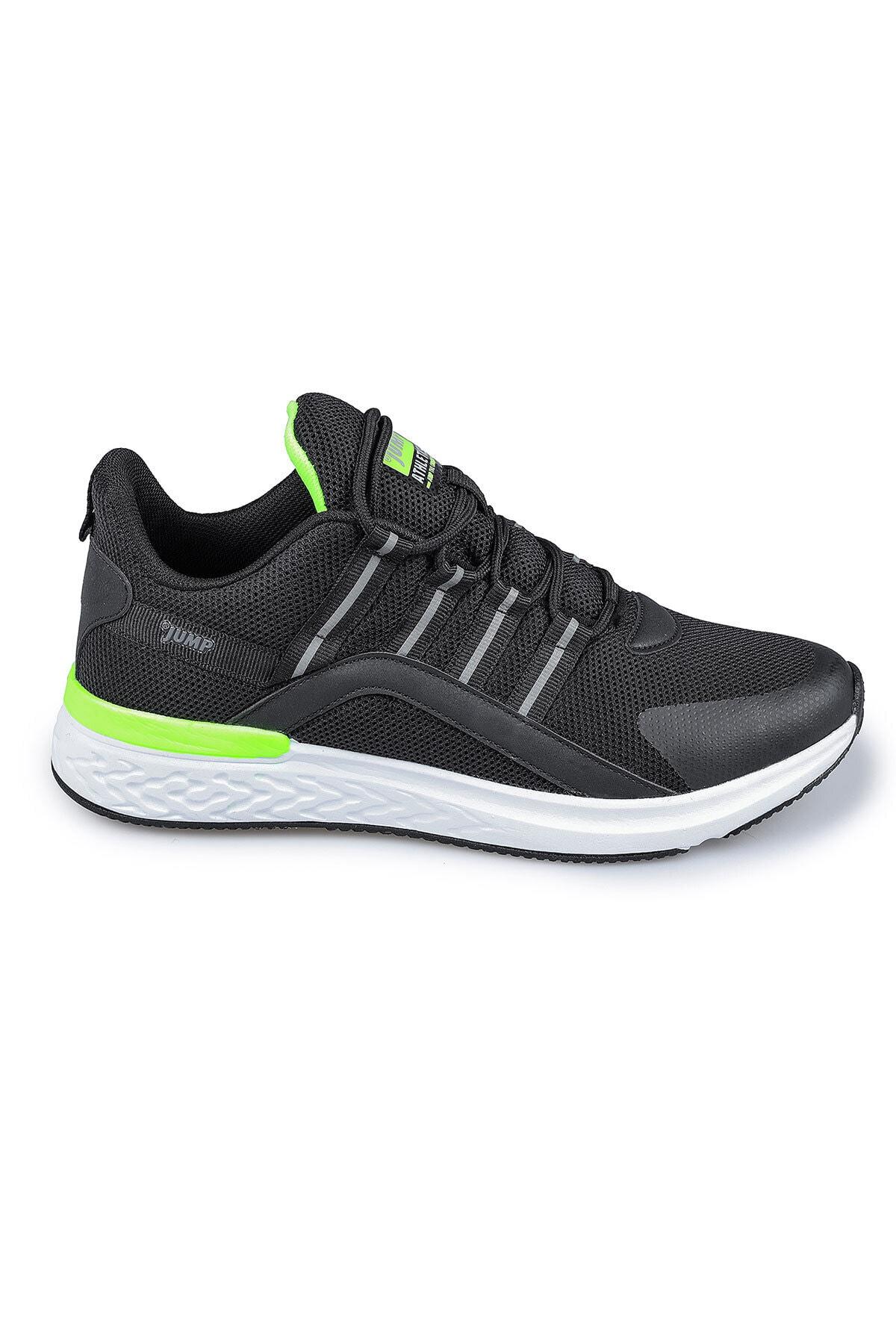 Erkek Spor Ayakkabı 26483