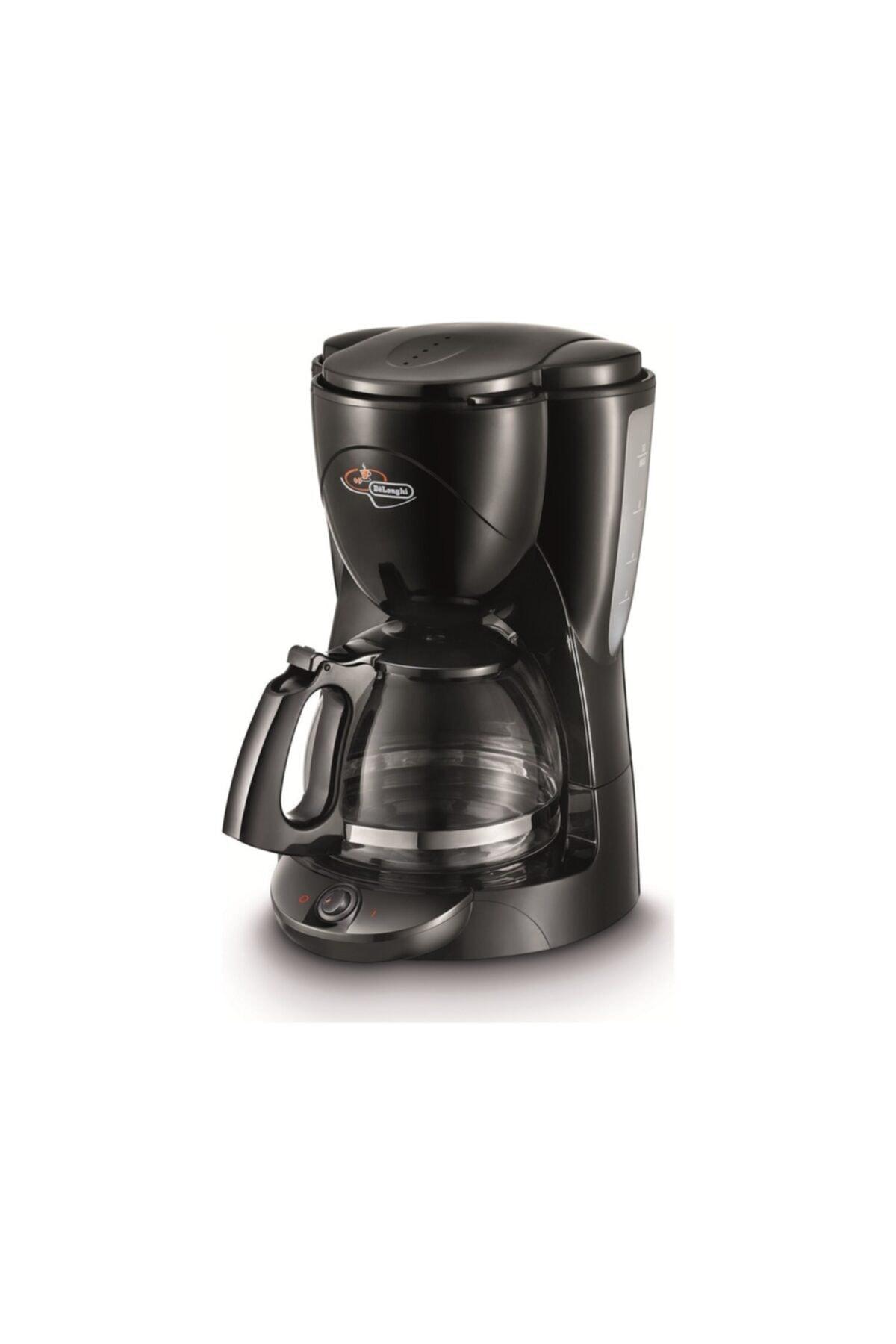 Icm2.1b Filtre Kahve Makinesi