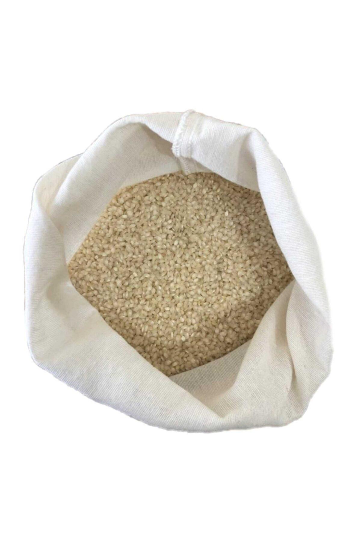 Karacadağ Pirinç (500GR)